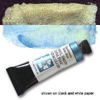 Daniel Smith Extra Fine Watercolor 15ml Duochrome Cabo Blue (LM)