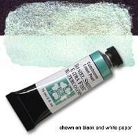 Daniel Smith Extra Fine Watercolor 15ml Duochrome Green Pearl (LM)