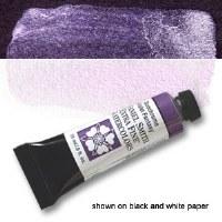 Daniel Smith Extra Fine Watercolor 15ml Duochrome Violet Fantasy (LM)