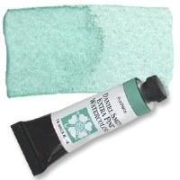 Daniel Smith Extra Fine Watercolor 15ml Fuchsite Genuine (PT)