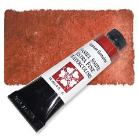 Daniel Smith Extra Fine Watercolor 15ml Garnet Genuine (PT)