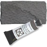 Daniel Smith Extra Fine Watercolor 15ml Graphite Gray
