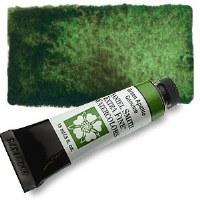 Daniel Smith Extra Fine Watercolor 15ml Green Apatite Genuine (PT)
