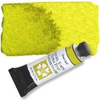 Daniel Smith Extra Fine Watercolor 15ml Green Gold