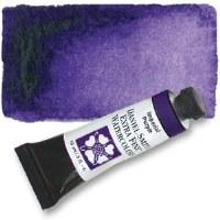 Daniel Smith Extra Fine Watercolor 15ml Imperial Purple