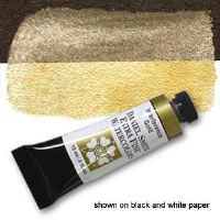 Daniel Smith Extra Fine Watercolor 15ml Interference Gold (LM)