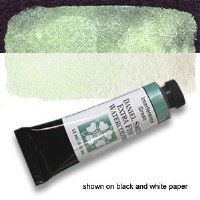 Daniel Smith Extra Fine Watercolor 15ml Interference Green (LM)