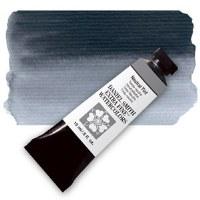 Daniel Smith Extra Fine Watercolor 15ml Neutral Tint