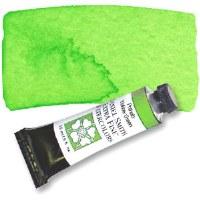 Daniel Smith Extra Fine Watercolor 15ml Phthalo Green (YS)