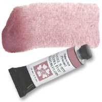 Daniel Smith Extra Fine Watercolor 15ml Potters Pink