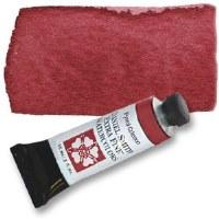 Daniel Smith Extra Fine Watercolor 15ml Pyrrol Crimson