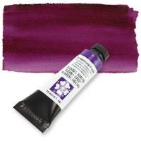 Daniel Smith Extra Fine Watercolor 15ml Quinacridone Purple