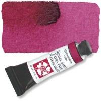 Daniel Smith Extra Fine Watercolor 15ml Quinacridone Violet