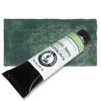 Daniel Smith Extra Fine Watercolor 15ml Rare Green Earth