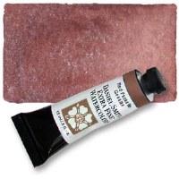 Daniel Smith Extra Fine Watercolor 15ml Red Fuchsite Genuine (PT)