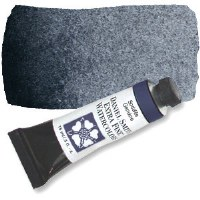 Daniel Smith Extra Fine Watercolor 15ml Sodalite Genuine (PT)