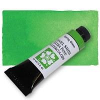 Daniel Smith Extra Fine Watercolor 15ml Spring Green