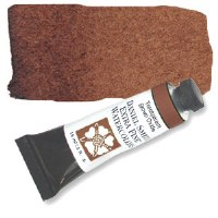 Daniel Smith Extra Fine Watercolor 15ml Transparent Brown Oxide