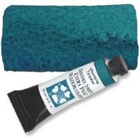 Daniel Smith Extra Fine Watercolor 15ml Ultramarine Turquoise