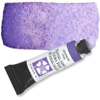 Daniel Smith Extra Fine Watercolor 15ml Ultramarine Violet