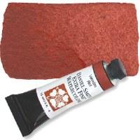 Daniel Smith Extra Fine Watercolor 15ml Venetian Red
