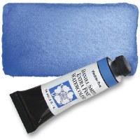 Daniel Smith Extra Fine Watercolor 15ml Verditer Blue