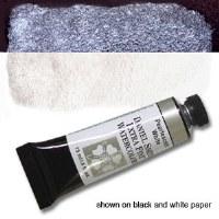 Daniel Smith Extra Fine Watercolor 15ml Pearlescent White (LM)
