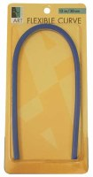 Art Alternatives Flexible Curve 18in/45cm