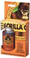 Gorilla Glue 4oz.