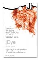 Jacquard iDye 14g - Chestnut #424