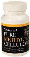 Lineco Methyl Cellulose 1.5oz