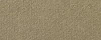 Mi-Teintes 336 Sand 8.5x11