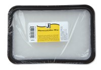 Jacquard Microcrystalline Wax 1lb