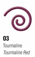 Pebeo Porcelaine 150 Outliner Tourmaline