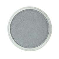PANPASTEL 9ML METALLIC PEWTER