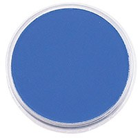 PANPASTEL 9ML ULTRAMARINE BLUE