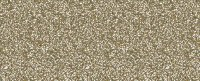 Jacquard Pearl Ex Pigments 3/4oz - 659 Antique Gold