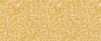 Jacquard Pearl Ex Pigments 3/4oz - 658 Aztec Gold
