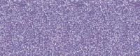 Jacquard Pearl Ex Pigments 3/4oz - 644 Reflex Violet