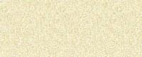 Jacquard Pearl Ex Pigments 3/4oz - 657 Sparkle Gold