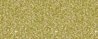 Jacquard Pearl Ex Pigments 3/4oz - 665 Sunset Gold