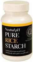 Lineco Pure Rice Starch Adhesive 2oz