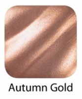 Rub N Buff 1/2 oz Tube - Autumn Gold
