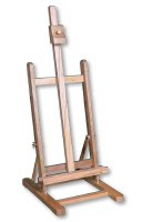 Jack Richeson Seneca Table Easel