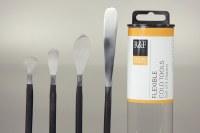 Flexible Cold Tool 4 peice Set