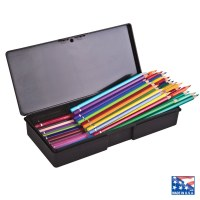 ArtBin Pencil/Marker Box KV501