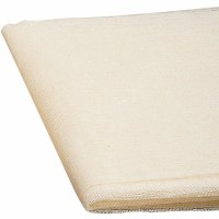 Lineco Super Cotton Weave 18x30in, 1 sheet