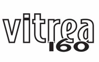 Pebeo Vitrea 160 Iridescent Medium 45 mL