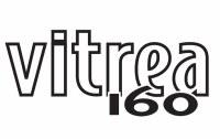 Pebeo Vitrea 160 Medium - Frosted - 45 mL