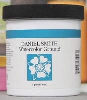 Daniel Smith Watercolor Ground 16oz
